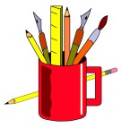 office-supplies-clip-art-285486