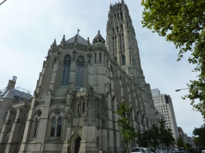 Riverside_Church2
